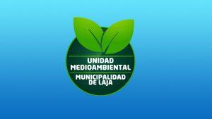 noticia-medioambiente