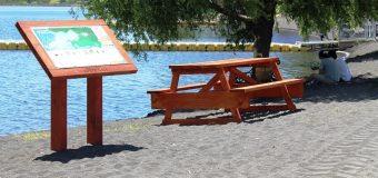 Balneario Municipal y Laguna La Señoraza inician temporada estival