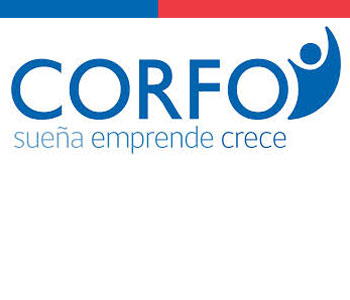 ADJUDICACIÓN FONDOS  PEL DE CORFO