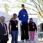 Copa Canotaje29
