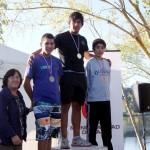 Copa Canotaje32