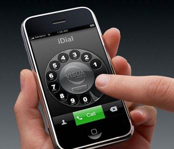 DESDE SABADO 11 DE MAYO SE REALIZAN CAMBIOS EN NUMERACIÓN TELEFONICA DE ÑUBLE Y BIO BÍO
