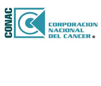 COLECTA DE LA CORPORACIÓN NACIONAL DEL CÁNCER