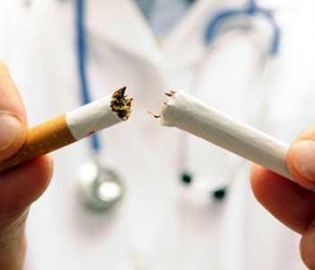 """VIERNES 31 DE MAYO  –  CELEBRACION  """"DIA MUNDIAL SIN FUMAR"""""""