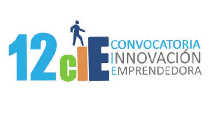 Convocatoria Innovación Emprendedora