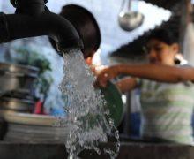 Postulación a Subsidio de Agua Potable