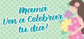 Municipalidad de Laja invita a Celebrar el Día de la Madre