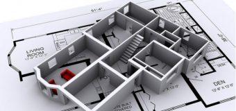 Ley del Mono: llamado a regularizar ampliación de viviendas