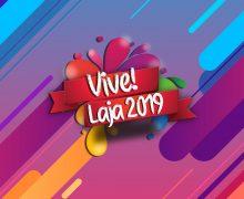 Inscríbete y participa del Primer Festival de la Voz, Vive Laja 2019!