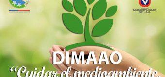 DIMAAO anuncia horario de atención extendida para inscripción de mascotas en Registro Nacional