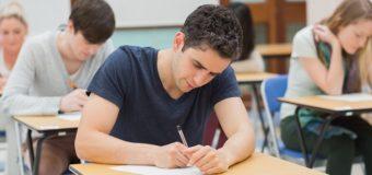 Se extiende plazos para postular a beneficios para la educación superior