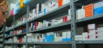 Salud Municipal informa disponibilidad de Medicamentos en Farmacia Comunitaria