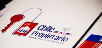 Municipalidad de Laja y Bienes Nacionales realizarán charla a vecinos de Laja