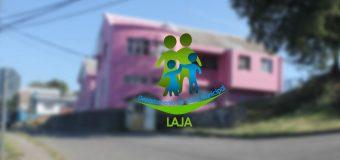 Bases Concurso Público para cargos de planta del Departamento de Salud Municipal de Laja y sus postas