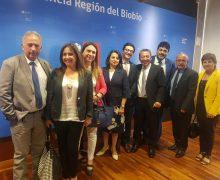Liceo Héroes de la Concepción área Técnico Profesional será parte del programa Liceo Bicentenario