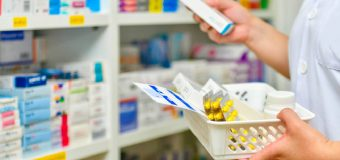 DSM de Laja informa listado de medicamentos disponibles en Farmacia Comunitaria