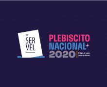 Plebiscito 2020: toda la información que necesitas saber