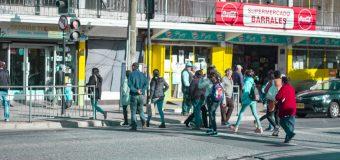 Municipalidad de Laja anuncia cierre de locales comerciales a excepción de farmacias, bencineras, bancos y centros médicos