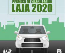 Permiso de circulación 2020 se podrá cancelar hasta el 30 de junio