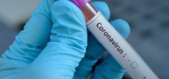 Seremi de Salud confirma 5to. Caso Coronavirus en Laja