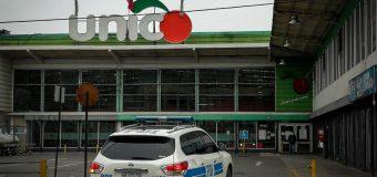 Supermercado Unico se mantendrá cerrado 5 días por trabajadora con covid-19