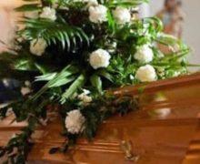 Seremi de Salud Biobío informa nuevo protocolo para funerales y velorios