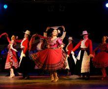 Ministerio de Cultura abre postulación a Fondo de apoyo a espacios culturales