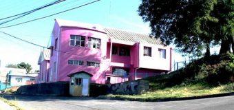Ante los dos casos positivos en el Departamento de Salud: la Municipalidad de Laja informa