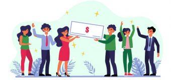 Postula al fondo de la subvención social FNDR 2020