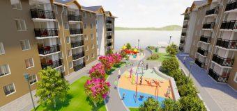 Concejo lajino aprueba venta de terrenos municipales para la construcción de departamentos DS-19