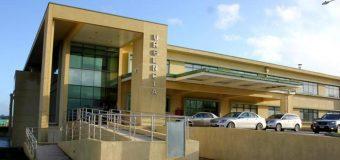 Servicio de Salud Biobío informa 1 caso de Covid-19 en Hospital Laja
