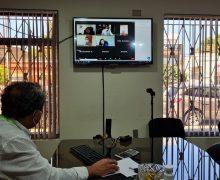 Picul, Lavanderos y Las Ciénagas ya cuentan con los recursos para la solución de sus APR