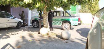 Fiscalización a restaurant terminó con 9 sumarios sanitarios por infringir normas de cuarentena en Laja