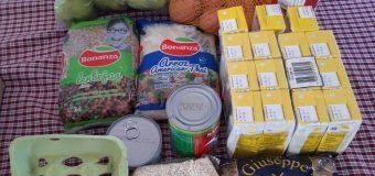 DAEM indica criterios de selección para la entrega de alimentos Junaeb